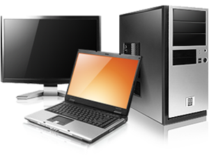sarasota custom built computers