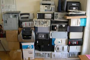 sarasota computer recycling