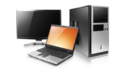 Sarasota PC repair