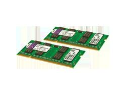 Sarasota Computer Memory