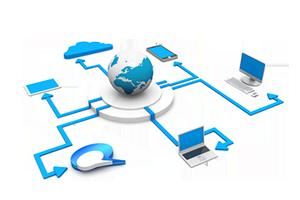 sarasota network setup