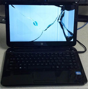 sarasota laptop repair