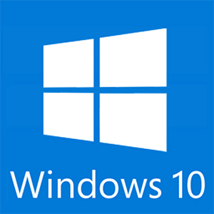 sarasota windows 10 upgrade